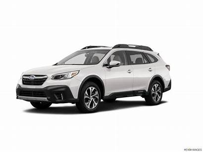 Subaru Outback Limited Xt Premier Touring Rated
