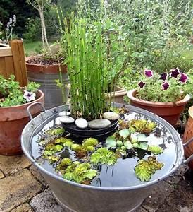 les 25 meilleures idees de la categorie petit jardin With decorer son jardin avec des galets 3 les 25 meilleures idees de la categorie jardins modernes