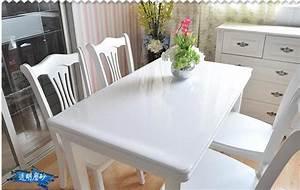 Nappe Transparente épaisse Gifi : achetez en gros pvc transparent nappe en ligne des ~ Dailycaller-alerts.com Idées de Décoration