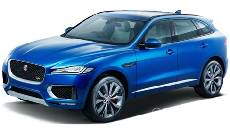 F Pace Hd Picture by Jaguar F Pace In Malaysia Reviews Specs Prices