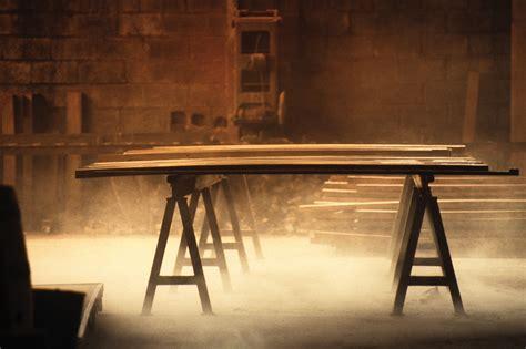 cuisine fabrication allemande revger com salle de bain fabrication allemande idée