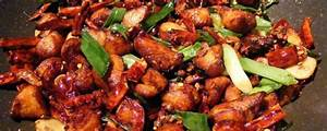 5 Best Chinese Food Near Me Open Now Restaurant & Buffet
