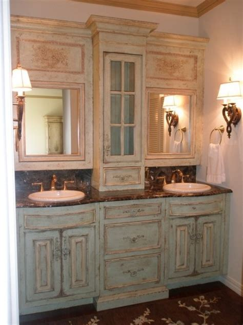 bathroom cabinets designs bathroom cabinets storage home decor ideas modern