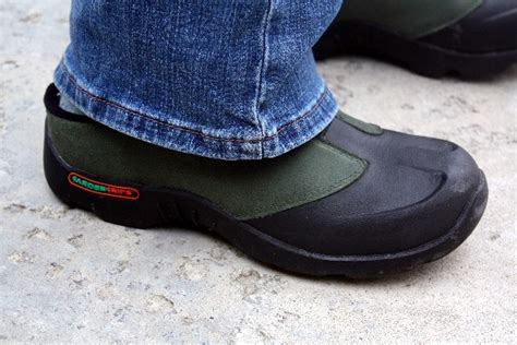 garden shoes mens daily garden clogs gardening with soul