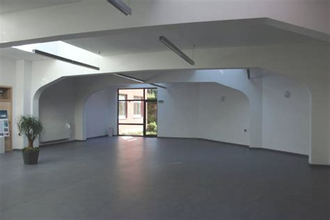 bureaux 224 louer 224 bruxelles atrium garden