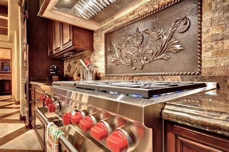 Kitchen Subway Tile Ideas - kitchen backsplash designs picture gallery designing idea