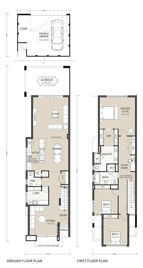 plans design residential home design plans myfavoriteheadache com