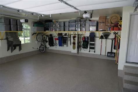 Gladiator Wall Mount Cabinet by Wallmarks A Beautiful Chaos Garage Workshop Studio