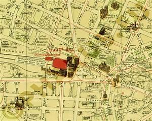 Plan B München : pharus pharus historischer stadtplan m nchen 1923 ~ Buech-reservation.com Haus und Dekorationen