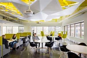 21+ Office Interior Architecture Designs, Decorating Ideas ...