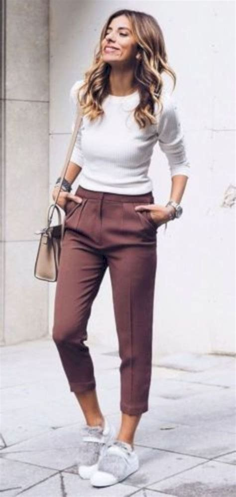 casual fall work outfits ideas   style   casual fall outfits casual work