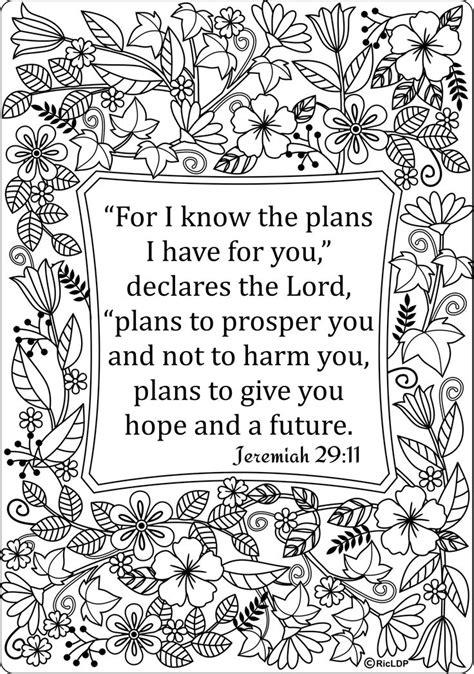 1000+ Images About Christian Coloring Pagesot On