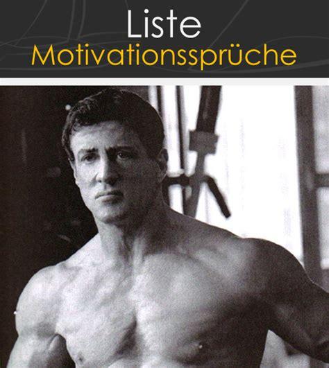 Die 13 Besten Motivationssprüche Für Jede Lebenslage
