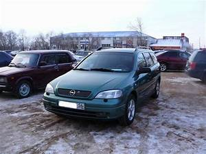 Opel Astra 1999 : 1999 opel astra images ~ Medecine-chirurgie-esthetiques.com Avis de Voitures