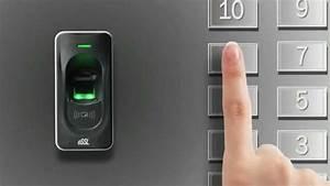 Elevator Controller