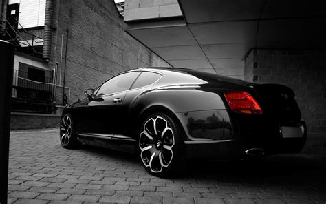 Bentley Wallpapers  Hd Wallpapers Pulse