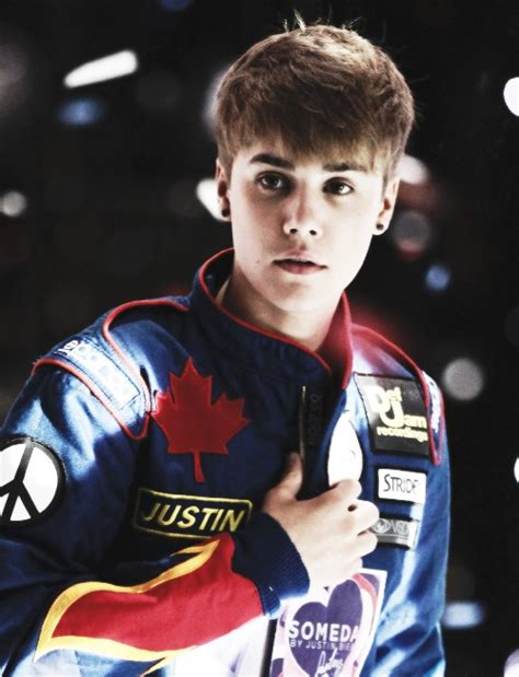 Bieber Racing by 243 Best Race Car Drivers Images On Nascar