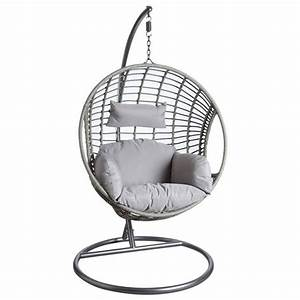Fauteuil En Forme D Oeuf : les 25 meilleures id es de la cat gorie fauteuil oeuf sur pinterest chaises suspendues ~ Teatrodelosmanantiales.com Idées de Décoration