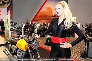 Auto Moto Net Belgique : salon auto moto bruxelles honda cb 1100 ~ Medecine-chirurgie-esthetiques.com Avis de Voitures