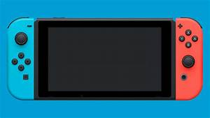 How To Use The Nintendo Switch U0026 39 S Parental Controls