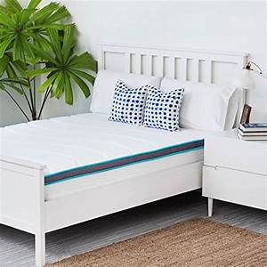 the coil spring mattress without foam removable With best mattress without memory foam