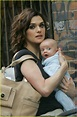 Henry Chance: Photo 252981 | Celebrity Babies, Rachel ...