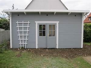 Gartenhaus Holz Pultdach : gartenhaus selber bauen pultdach gartenhaus holz selber ~ Articles-book.com Haus und Dekorationen