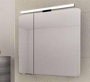 Spiegelschrank 70 Cm Breit : pelipal balto spiegelschrank 70 cm breit bl sps 01 badm bel 1 ~ Bigdaddyawards.com Haus und Dekorationen