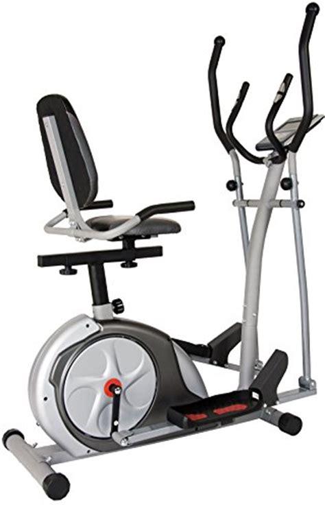under desk bike vs elliptical upright vs recumbent 7 best exercise bikes for home