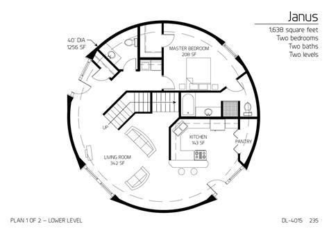 nice  small  bedroom  bath  bedroom  big loft upstairs floor plans