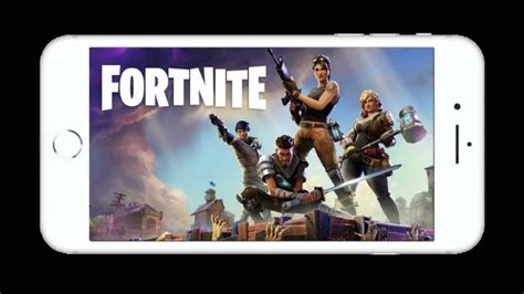fortnite mobile crashing fix      game