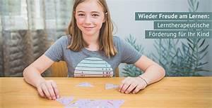 Lese Und Lebe : buchstabil lerntherapuetische f rderung silvia ulland mohr ~ Orissabook.com Haus und Dekorationen