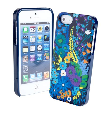 vera bradley iphone 5 vera bradley slide frame phone for iphone 5 ebay