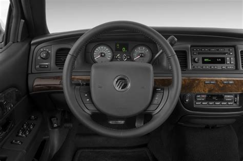 how it works cars 2010 mercury grand marquis regenerative braking 2010 mercury grand marquis reviews research grand marquis prices specs motortrend