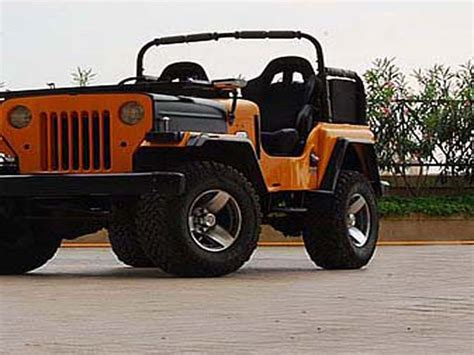 dilip chhabria modified jeep 99 wallpapers modified jeep wallpapers