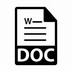 Documentation Moteur O200