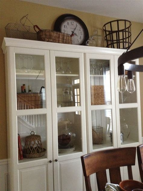 Dining Room Display Cabinets Ikea china cabinet from ikea dining room china