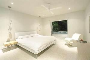 31, Gorgeous, White, Bedroom, Ideas, Design, Pictures