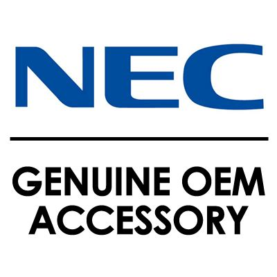 nec px750u l replacement product nec np01pw1 replacement power cable for np px700w