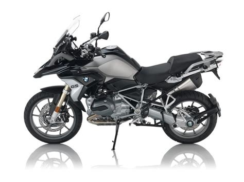 Atlanta Bmw Motorcycles by Bmw Motorcycles For Sale In