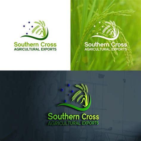 officeu picked  winning design   logo business