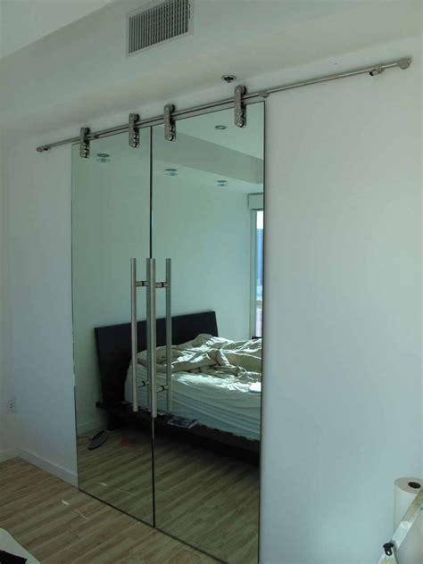 custom mirror gallery modern glass designs