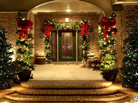 oakville real estate  holiday decorating ideas