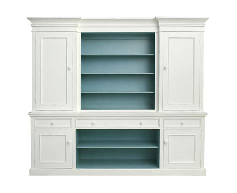 Cottage Chic Store by Cottage Chic Furniture Cottage Furniture Cottage