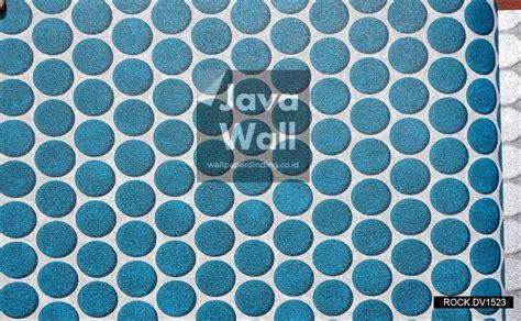 populer  wallpaper warna biru rona wallpaper