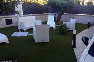 Beautiful Erba Sintetica Per Terrazzi Pictures Design