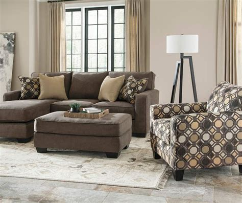 simmons bellamy taupe sofa 17 best images about decorating and furnishings on
