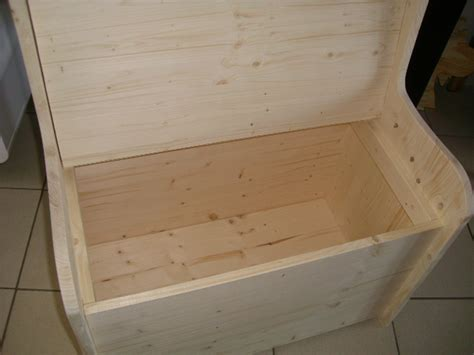 banc de cuisine avec dossier banc de cuisine en bois avec dossier 7 phil creation
