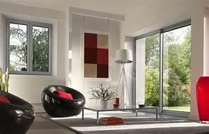 Remplacer ses fenetres a moindre cout travauxcom for Chambre design avec remplacement porte fenetre en renovation
