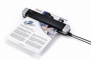 top 10 portable handheld scanners in india tech photos ibnlive With best scanner for pictures and documents